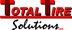 Total Tire Solutions LLC