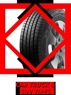 Baton Rouge La Tires Tire Services Shop Total Tire Solutions